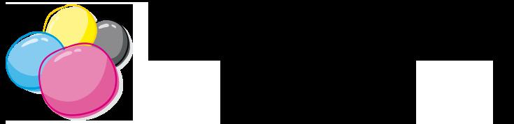 Centro Gráfico - Imprenta de Servicio Integral